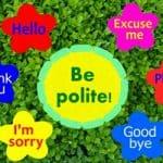 Communiceren-Engels-blog-SR training