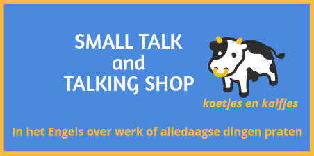 Een-gesprek-starten-in-het-Engels
