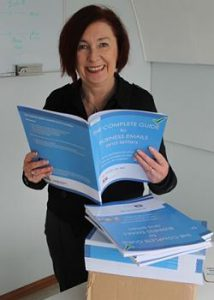 complete-guide-to-business-emails-and-letters-Sheila-de-Wit-SRtraining