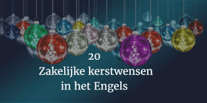 zakelijke-kerstwensen-sr-training-zakelijk-engels-kerstballen