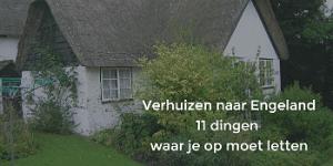 verhuizen-naar-engeland-11-dingen-waar-je-op-moet-letten Foto van Engels cottage