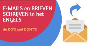 Emails-en-brieven-schrijven-in-het-Engels