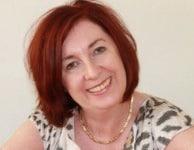 Sheila de Wit-klant van SR training zakelijk Engels