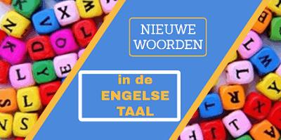 nieuwe-woorden-in-de-Engelse-taal