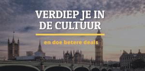 verdiep-je-in-de-cultuur-en-doe-betere-deals