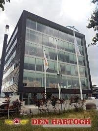 Gebouw-Den-Hartogh-Rotterdam-lessen-zakelijk-Engels-SR training