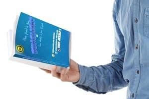 boek- Dunglish- SR training