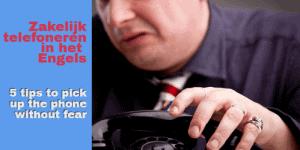 Zakelijk-telefoneren-in-het-Engels-SR training-zakelijk-Engels
