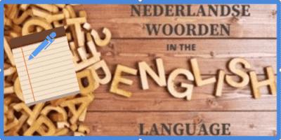 Engelse-woorden-met-Nederlandse-afkomst