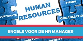 Engels-voor-de-HR-manager