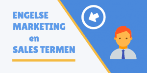 Engelse-Marketing-en-Sales-terminologie-SR training-zakelijk-Engels