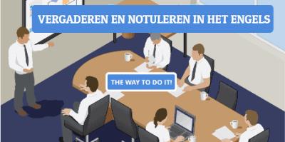 Vergaderen-en-notuleren-in-het-Engels