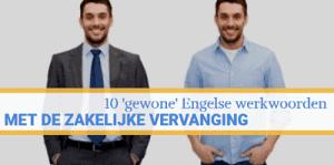 10-gewone-Engelse-werkwoorden-met-de-zakelijke-vervanging