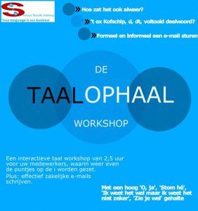 taalophaal workshop-infographic