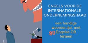 plaatje-Engels-voor-de-internationale-OR-SR training-zakelijk-Engels