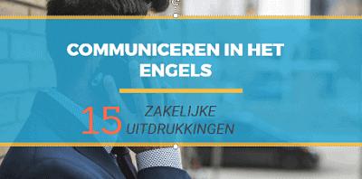 Communiceren-in-het-Engels-15-uitdrukkingen