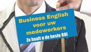 Business-English-medewerkers-foto-maatpak-SR training-zakelijk-Engels