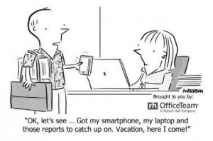 10-Engelse-out-of-office-replies-cartoon-holiday