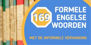 Hoe-jij-169-moeilijke-zakelijke Engelse woorden-eenvoudig-kunt-gebrui