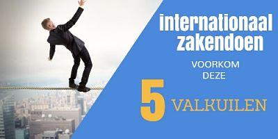 internationaal-zakendoen-voorkom-deze-5-valkuilen