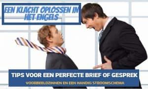 Een-klachtenbrief-in-het-Engels -hoe-je-een-klacht-perfect-oplost-Afb SR training