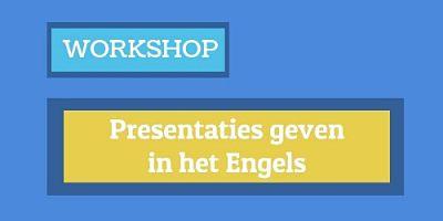 Workshop-Presentaties-geven-in-het-Engels