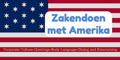 Zakendoen-met-Amerika-22-tips-voor-succes-blog-sr training-zakelijk-Engels
