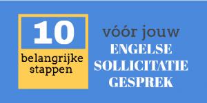 10-belangrijke-stappen-vóór-jouw-Engelse-sollicitatiegesprek
