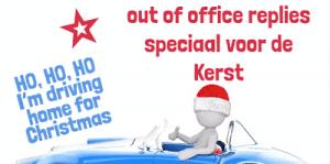 5-Engelse-afwezigheidsmeldingen-speciaal-voor-de-Kerst