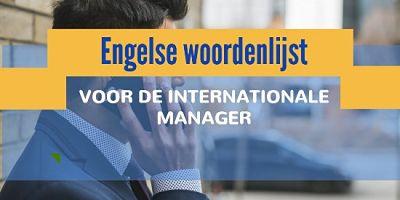 Zakelijk-Engels-verbeteren-woordenlijst-voor-de-internationale-manager-SR training-Zakelijk-Engels