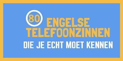 Engelse-telefoonzinnen-die-je-echt-moet-kennen-SRtraining-zakelijk-Engels