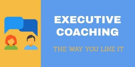 Executive-coaching-Zakelijk-Engels
