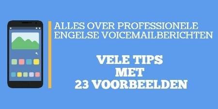 Professionele-Engelse-voicemailberichten-SR training-zakelijk-Engels