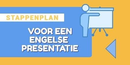 Engelse-presentatie-stappenplan-begin-midden-afsluiting