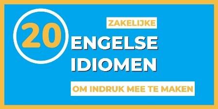 20-zakelijke-Engelse-idiomen-om-indruk-mee-te-maken-SR-training-zakelijk-Engels