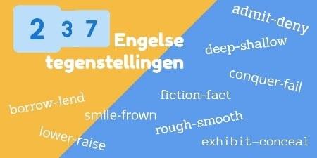Engelse-woordenlijst-met-237-tegenstellingen