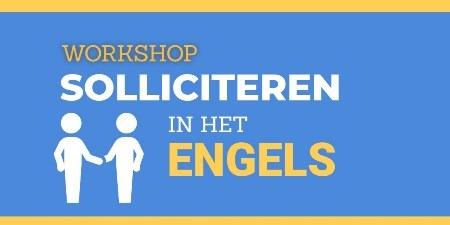 workshop-solliciteren-in-het-Engels-SR-training-zakelijk-Engels