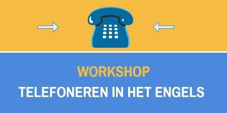 workshop-telefoneren-in-het-Engels-SR-training-zakelijk-Engels