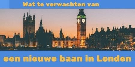 een-nieuwe-baan-in-Londen-werken-in-Engeland