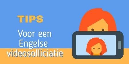 Tips-voor-een-Engelse-videosollicitatie-