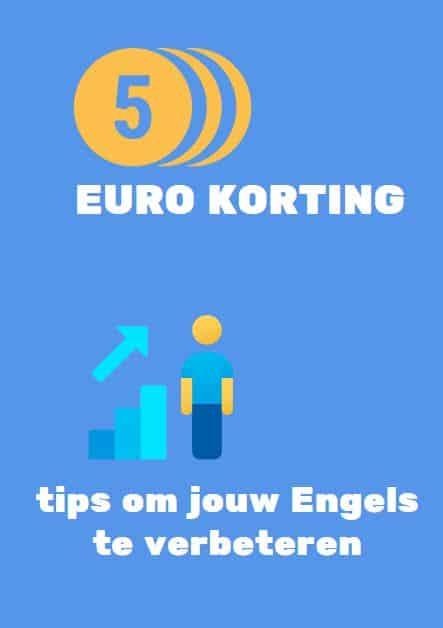 Tips-SR training-zakelijk Engels