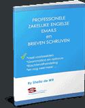 Professionele zakelijke Engelse emails en brieven schrijven